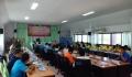 การประชุมองค์กรปกครองส่วนท้องถิ่นสัญจร ครั้งที่ 11/2562
