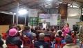 การประชุมประชาคมหมู่บ้าน เพื่อจัดทำแผนพัฒนาสามปี (พ.ศ.2560 - 2562)