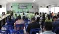 การประชุมประชาคมตำบล เพื่อจัดทำแผนพัฒนาสามปี (พ.ศ.2560 - 2562)