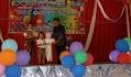 กิจกรรมวันเด็กแห่งชาติ ประจำปี 2558